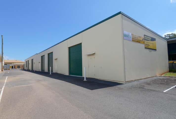 Unit 8E, 8-12 Acacia Avenue Port Macquarie NSW 2444 - Image 1