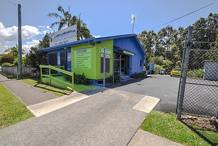 17 Scarba Street Coffs Harbour NSW 2450 - Image 1