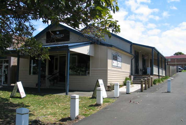 12 Walker St Helensburgh NSW 2508 - Image 1
