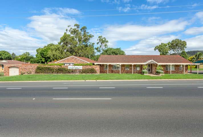 2 Stewart Street Withcott QLD 4352 - Image 1