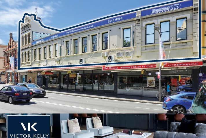 5/294 King Street Newtown NSW 2042 - Image 1