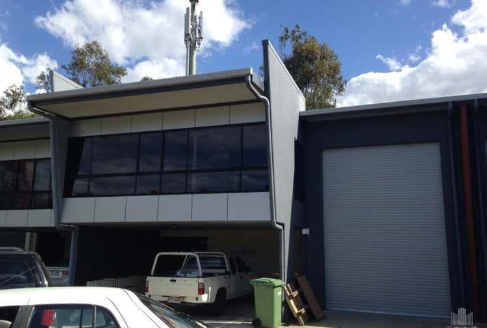 5/30 Mudgeeraba Road Mudgeeraba QLD 4213 - Image 1