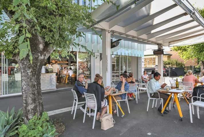 Ground Floor, 276 Flinders Street, Adelaide, SA 5000