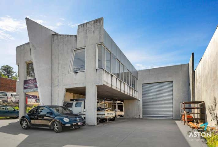 Level 1, Factory 2/13 Candlebark Crescent Research VIC 3095 - Image 1