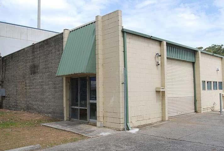 Unit 1, 6 Kerta Road Kincumber NSW 2251 - Image 1