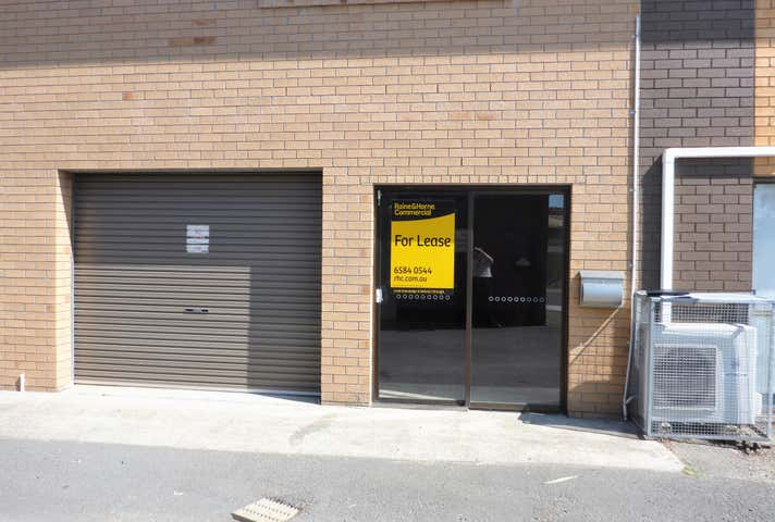 Unit 11, 146 Lake Road Port Macquarie NSW 2444 - Image 1