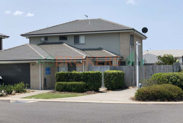 Griffin QLD 4503 - Image 1