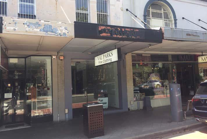 406 Oxford Street Paddington NSW 2021 - Image 1