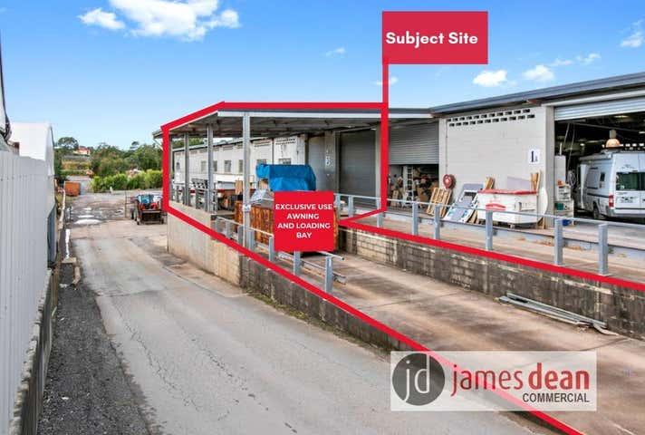3, 122 Ingleston Road Tingalpa QLD 4173 - Image 1