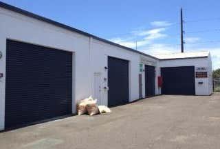 2/14 Kayleigh  Drive Buderim QLD 4556 - Image 1