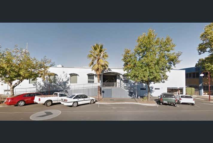 Suite 3, 27-29 Faithfull Street Wangaratta VIC 3677 - Image 1