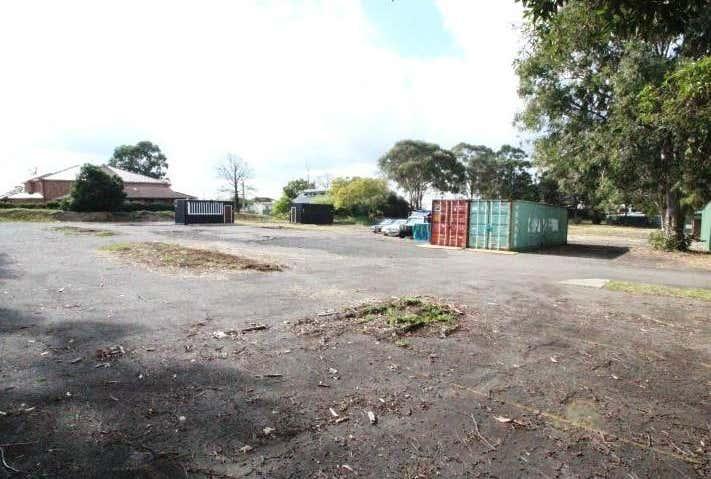 HARDSTAND, 26 Ferndell Street St South Granville NSW 2142 - Image 1
