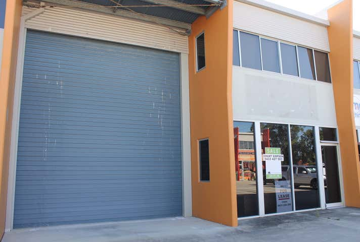 3/349-351 MacDonnell Road Clontarf QLD 4019 - Image 1