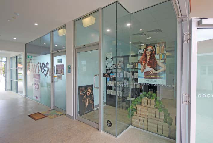 Shop 1 at 99, 265 Sandy Point Road Salamander Bay NSW 2317 - Image 1