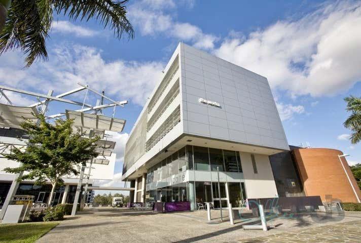 405D/34 Parer Place Kelvin Grove QLD 4059 - Image 1