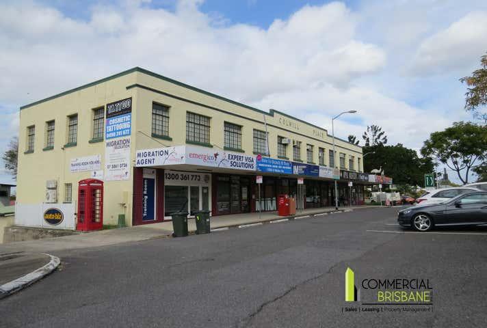 182b Albion Road Windsor QLD 4030 - Image 1