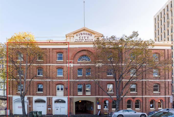 17 Morrison Street, Hobart, Tas 7000