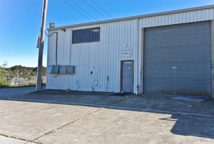 218 Unit 3/23 Macquarie Road Warners Bay NSW 2282 - Image 1