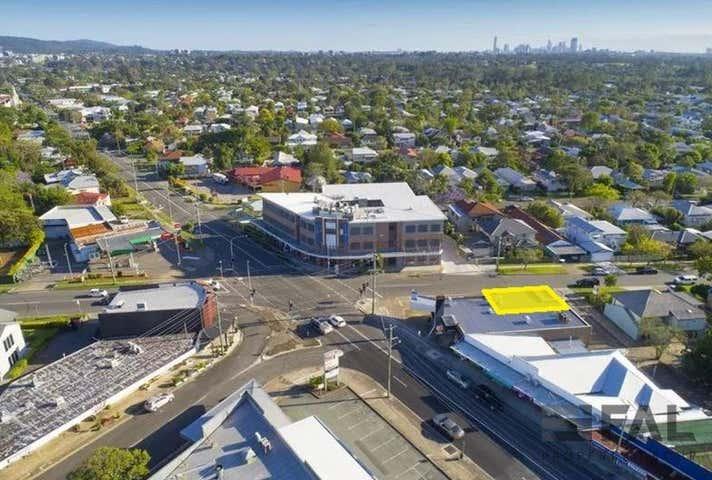 Unit  1, 306 Oxley Road Graceville QLD 4075 - Image 1
