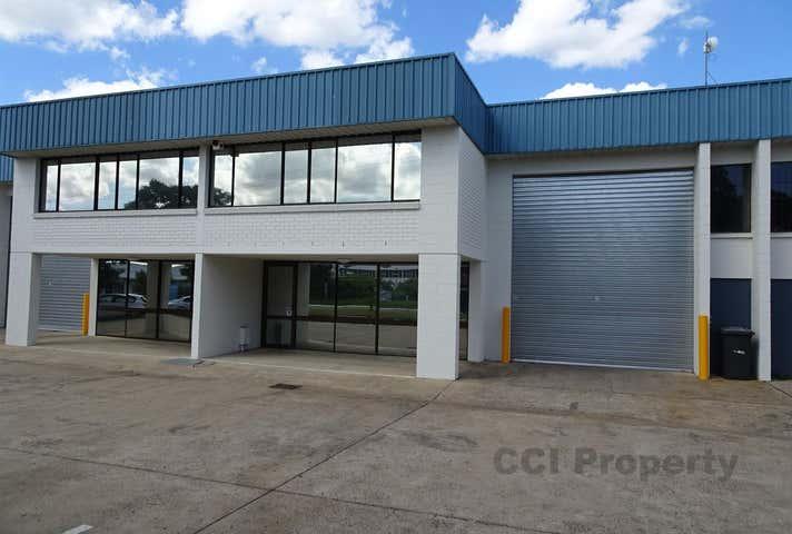 2/49 Donaldson Road Rocklea QLD 4106 - Image 1