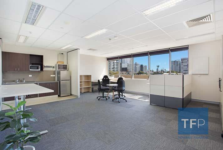 28/75 Wharf Street Tweed Heads NSW 2485 - Image 1