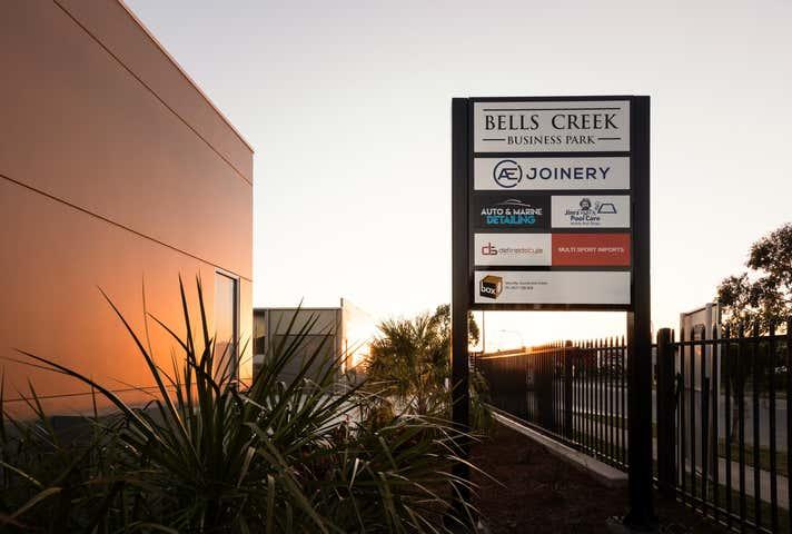 3/5-7 Claude Boyd Parade Bells Creek QLD 4551 - Image 1