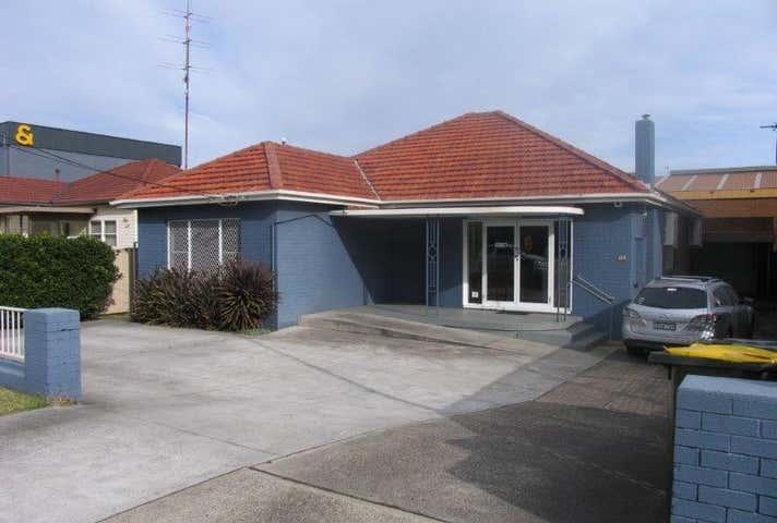 222 Corrimal Street Wollongong NSW 2500 - Image 1