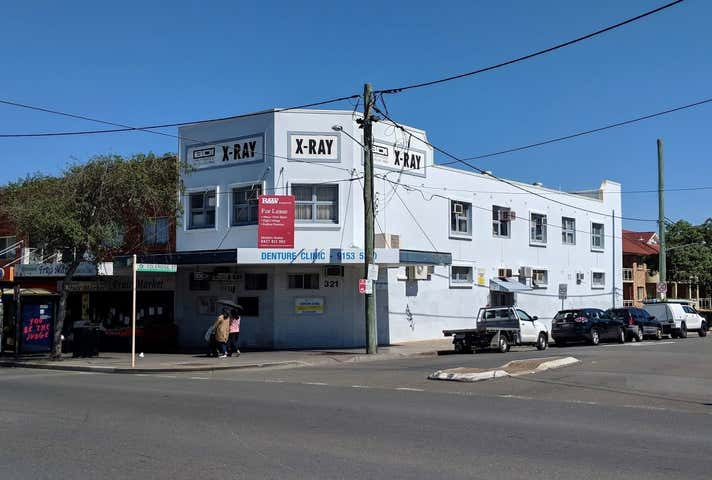 321 Belmore Road Riverwood NSW 2210 - Image 1