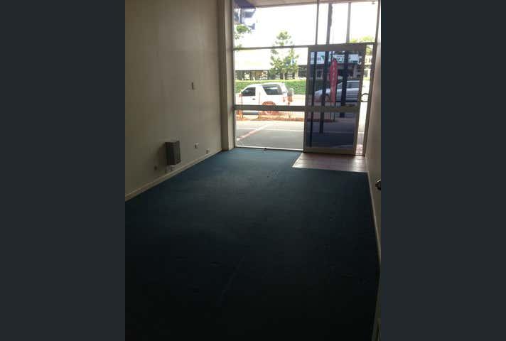 Strathpine Plaza Shopping Centre, 22/2 - 24 Wembley Road Logan Central QLD 4114 - Image 1