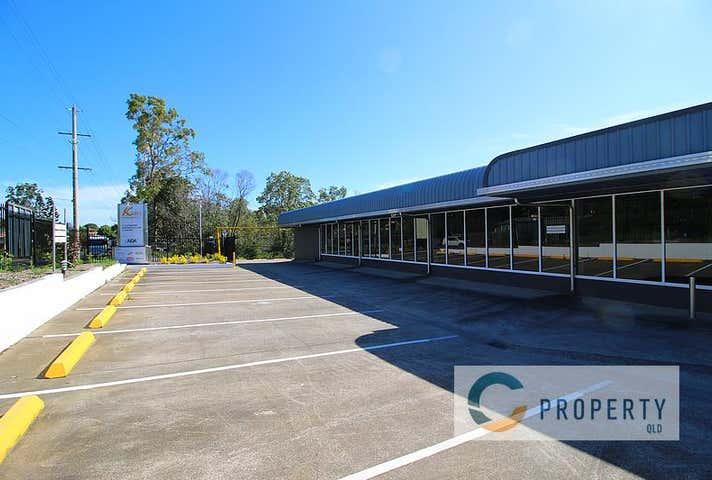 215 Jackson Road Sunnybank Hills QLD 4109 - Image 1