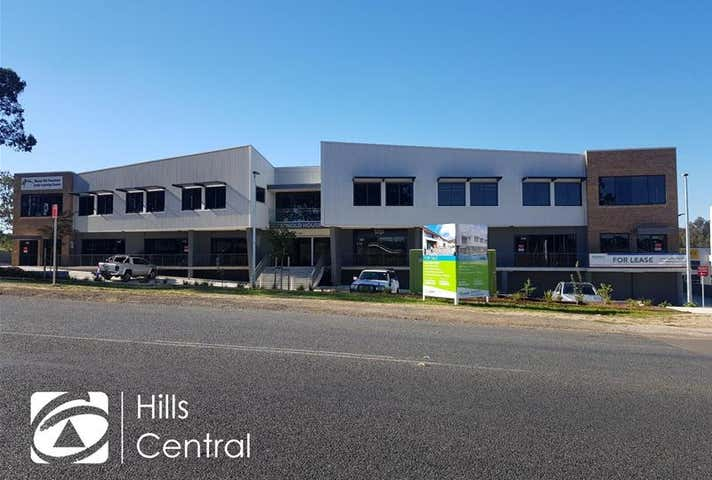 1.04/320 Annangrove Road Rouse Hill NSW 2155 - Image 1