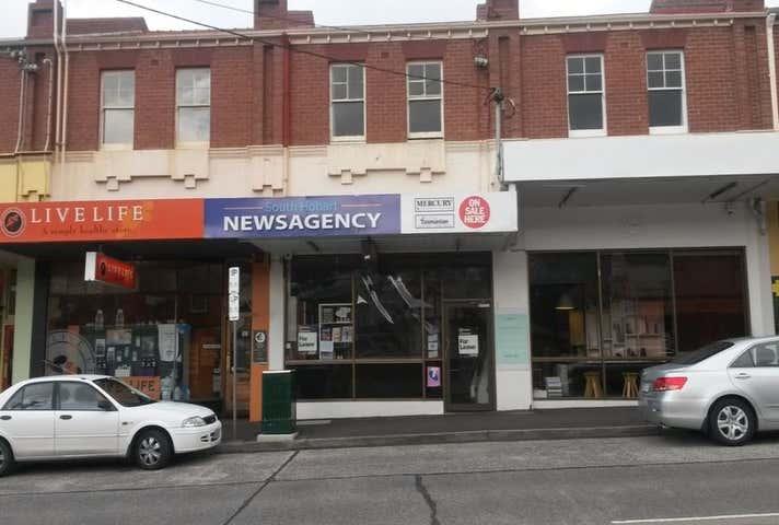 358A Macquarie Street South Hobart TAS 7004 - Image 1