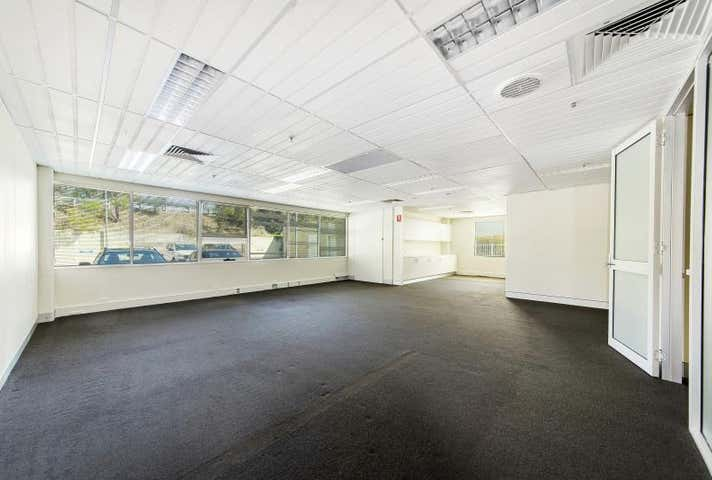 Swimming Australia, Premium Medical/Office Space with Views, 7 Beissel Street Belconnen ACT 2617 - Image 1