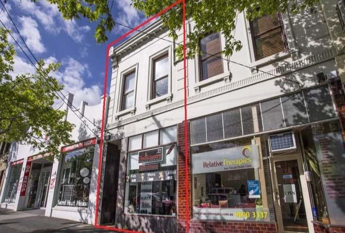 371 Clarendon Street South Melbourne VIC 3205 - Image 1