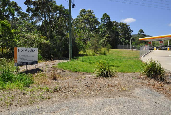 208 Pacific Highway, Coffs Harbour, NSW 2450