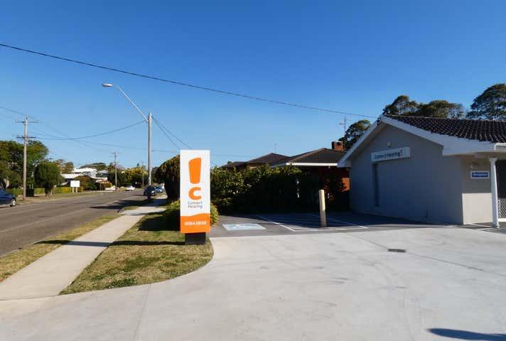 9 Lake road Port Macquarie NSW 2444 - Image 1