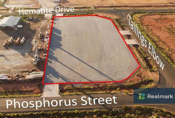2 Phosphorus Street Wedgefield WA 6721 - Image 1