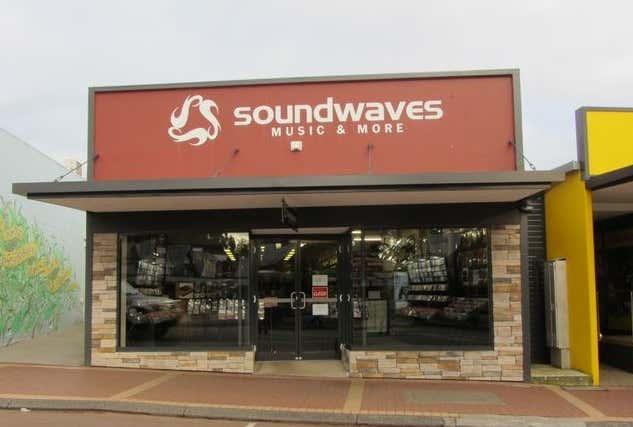 Shop 2, 144 Bussell Highway Margaret River WA 6285 - Image 1