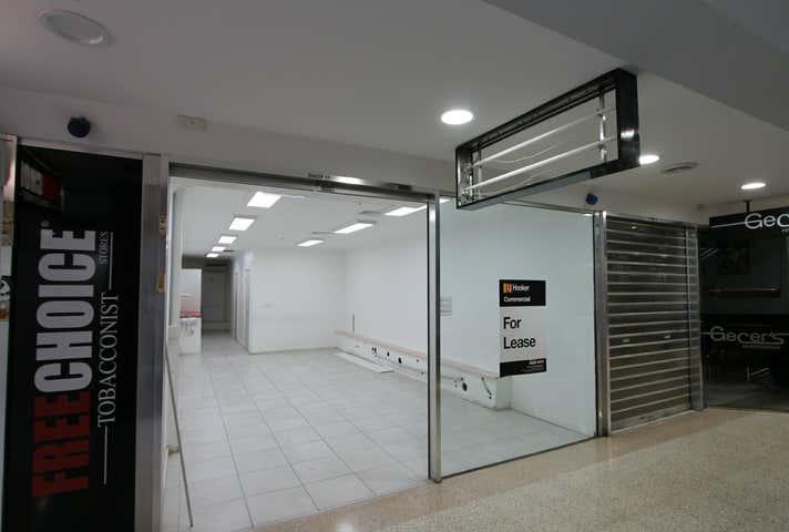 Shop 11, 171-179 Queen Street Campbelltown NSW 2560 - Image 1