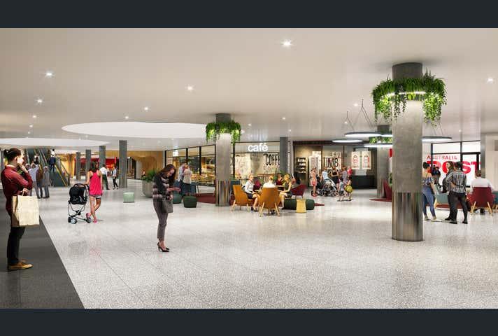 Lower Shop 2 Colonnades Shopping Centre Noarlunga Centre SA 5168 - Image 1