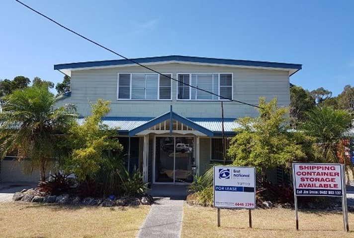 11 Uki Street Yamba NSW 2464 - Image 1