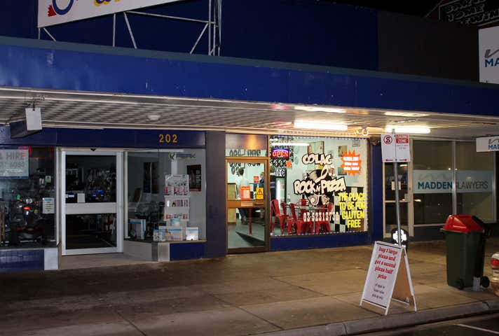 204 Murray Street, Colac VIC 3250 - Image 1