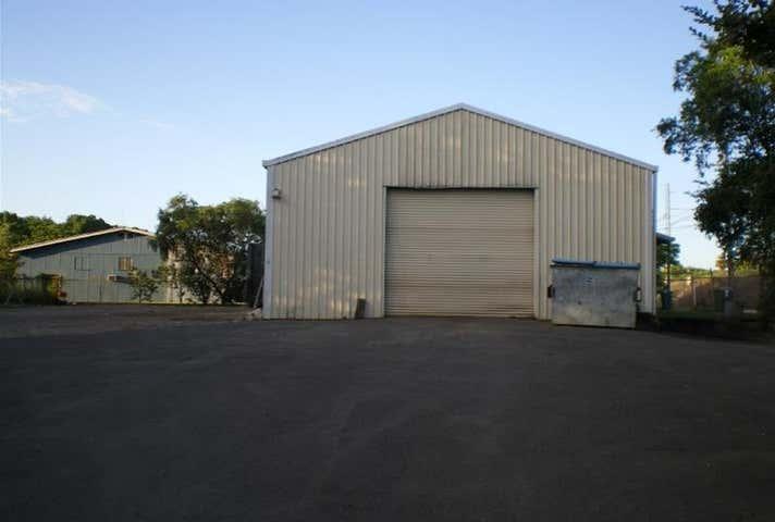 58 Arundell Avenue Nambour QLD 4560 - Image 1