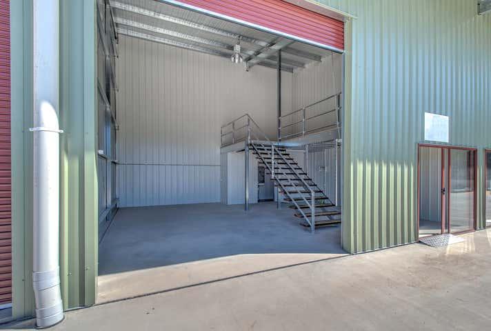 Unit 16/20 Brookes Street Nambour QLD 4560 - Image 1