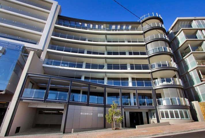 G01, 5-9 Harbourview Crescent, Milsons Point, 5-9 Harbourview Crescent Milsons Point NSW 2061 - Image 1