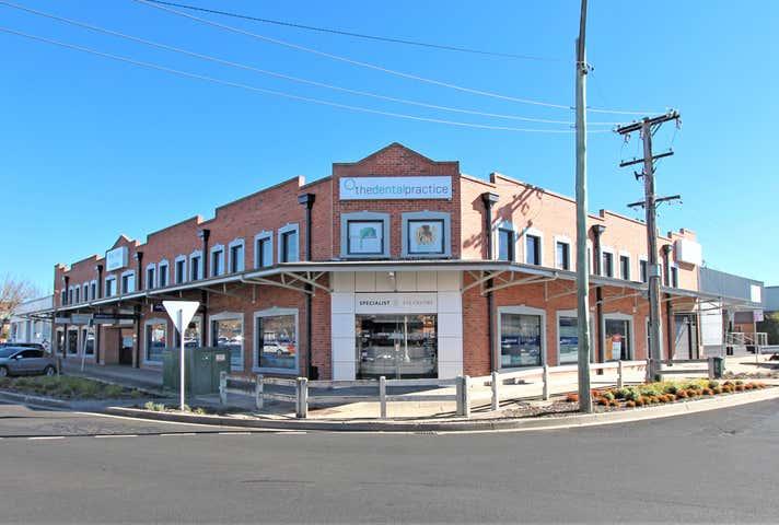 Suite 3, 90 Keppel Street, Bathurst, NSW 2795