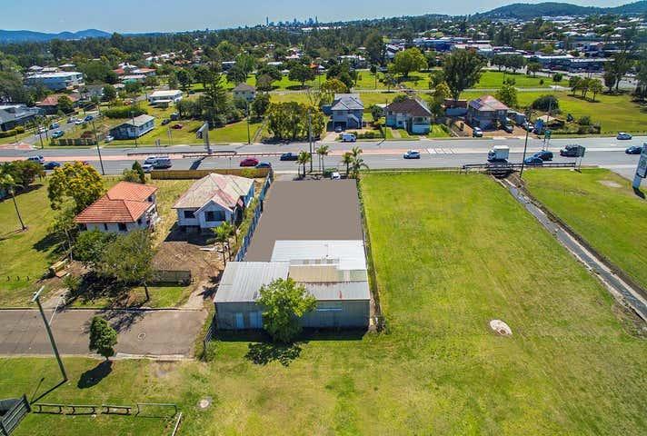 50 Granard Road Archerfield QLD 4108 - Image 1