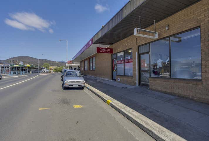 33 Burnett Street New Norfolk TAS 7140 - Image 1