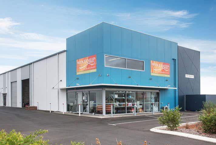 Sold Commercial Properties in Busselton - Greater Region, WA