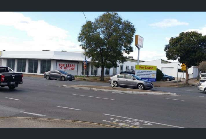95-101 Main North Road Nailsworth SA 5083 - Image 1